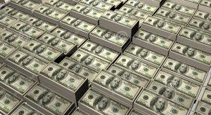Paginas Para Ganary Ahorrar Dinero