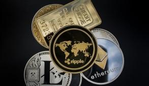 Ganar-dinero-con-Criptomonedas-pasivamente