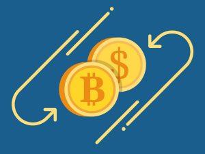 Como Ganar Bitcoins Pasivamente Parte 2