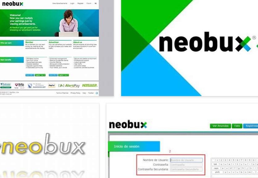 neobux guia definitiva 2019