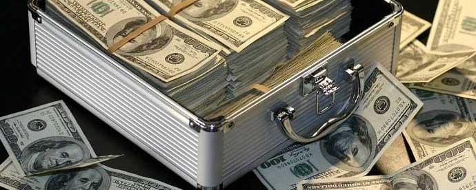 Ganar dinero extra en internet