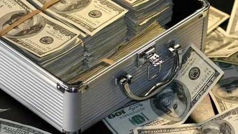 20 maneras ganar dinero extra