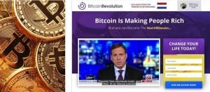 bitcoin revolution funiona