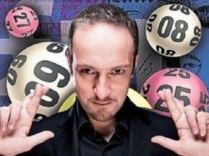 cómo ganar a la lotería